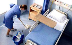 hastane-temizligi