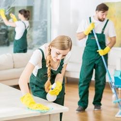 ofis temizliği firmaları