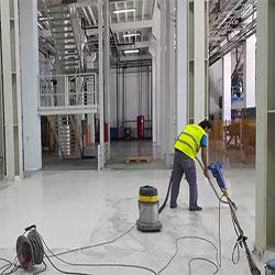 fabrika-temizlik-firmasi